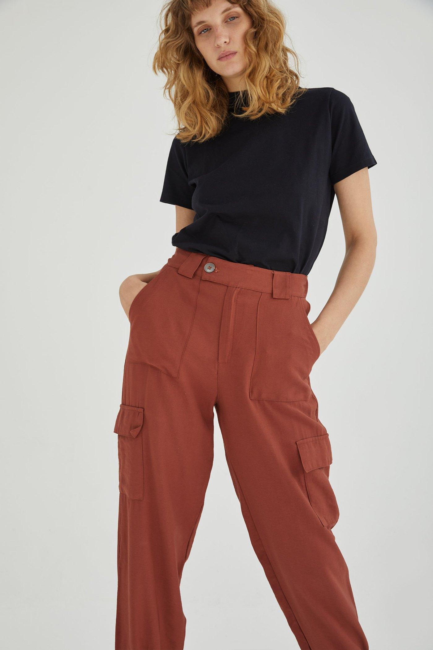 Pantalón Elvira
