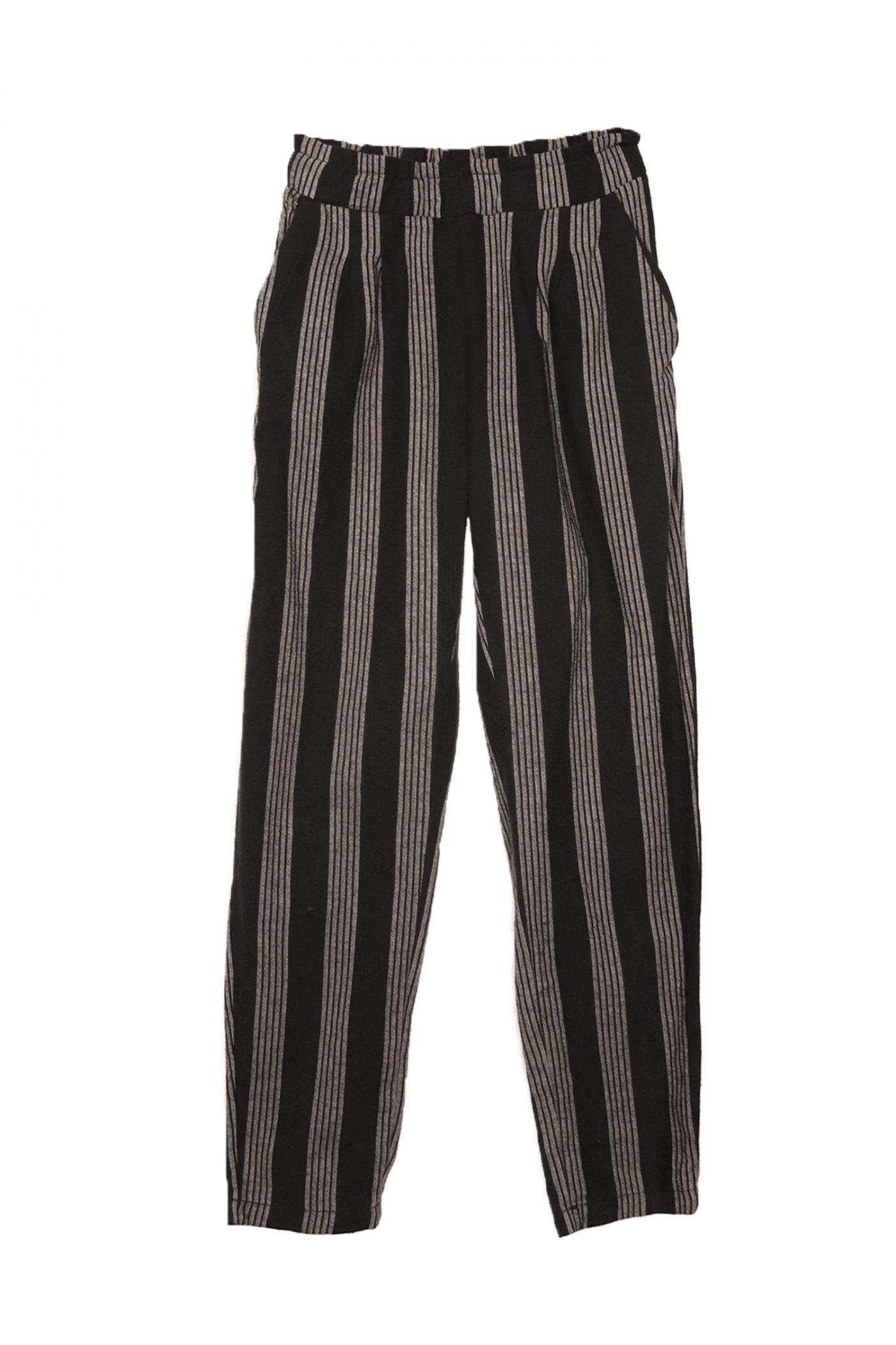 Pantalón Ramona