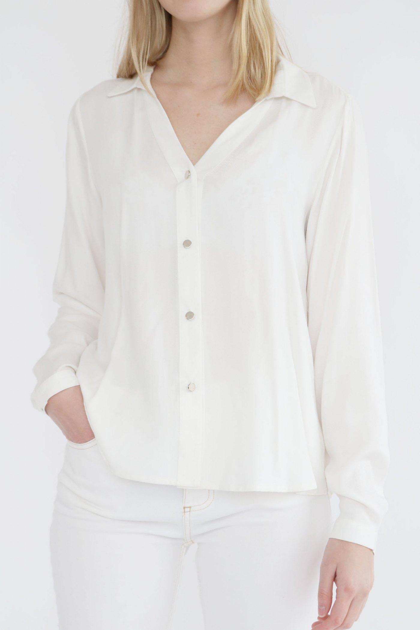 Camisa Pierina