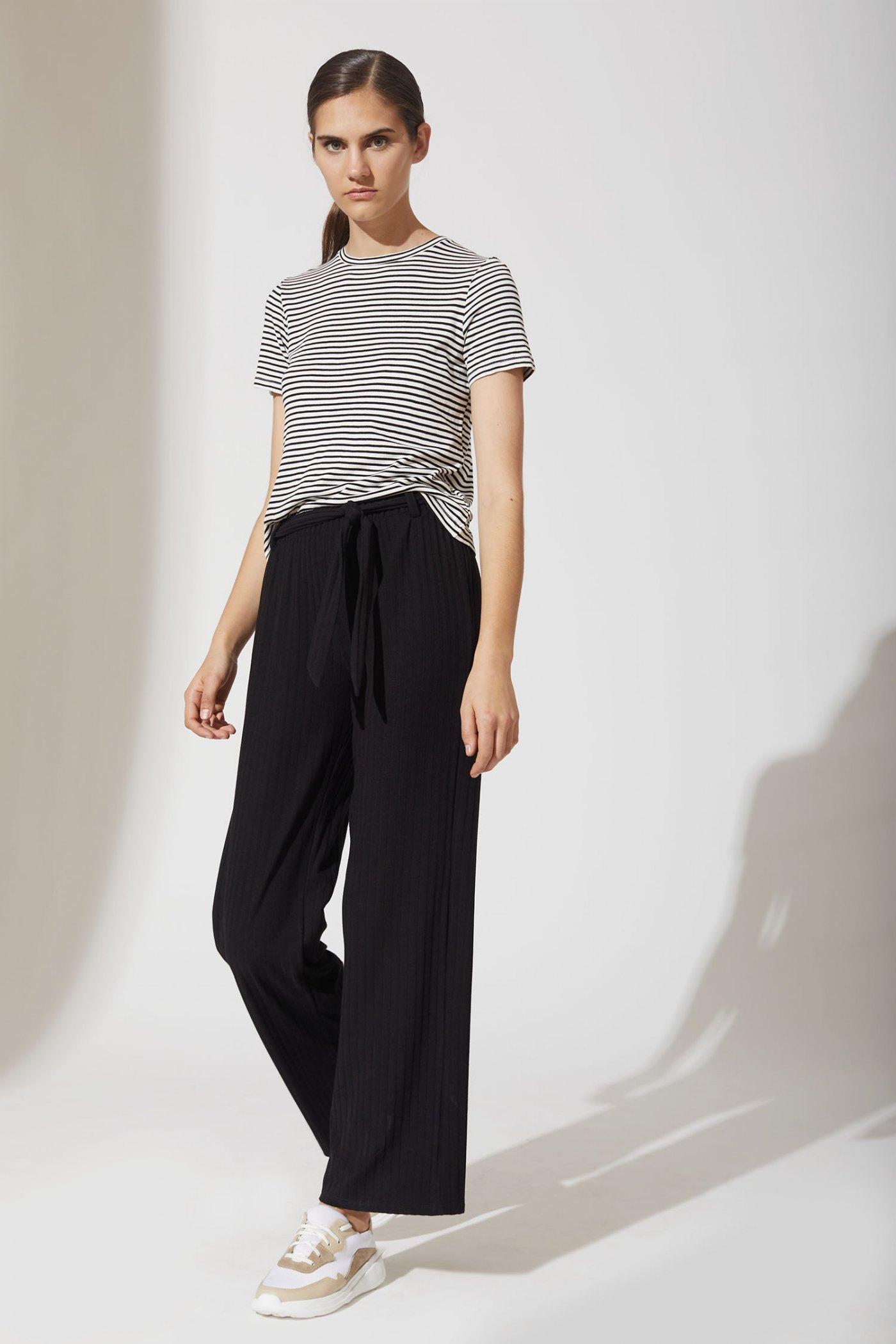 Pantalón Erica