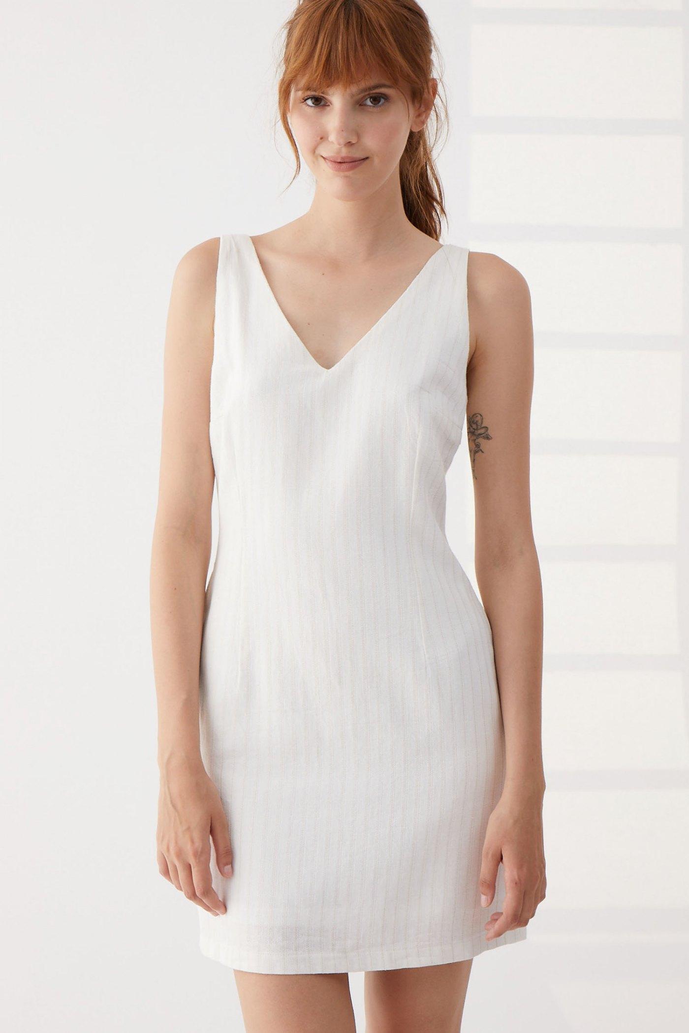 Vestido Kepner