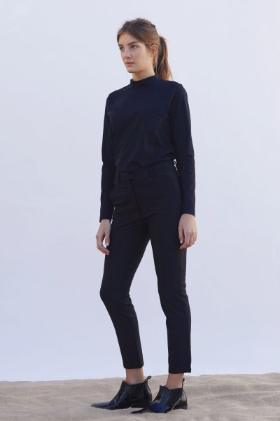 Pantalon Fedra