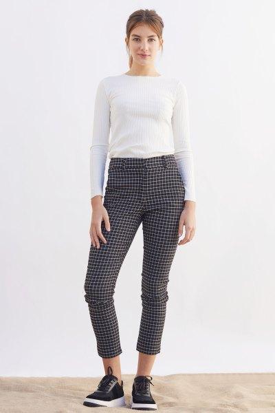Pantalon Ivy