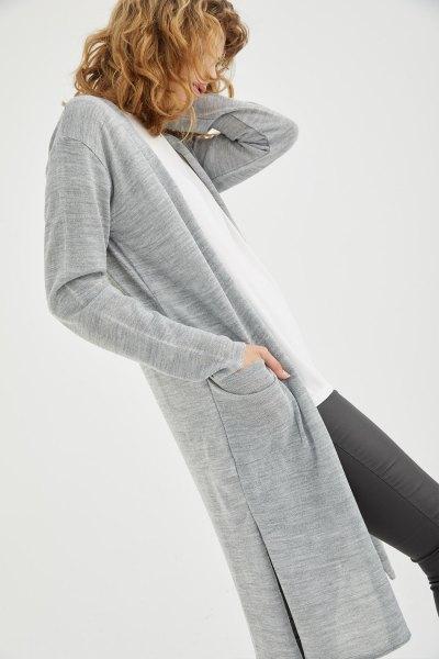 Sweater Benjamina