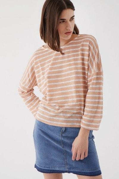 Sweater Futaleufu