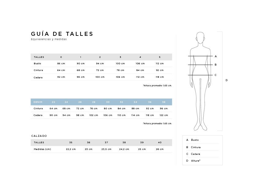 Guia de Talles-mobile